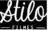 Stilo Filmes